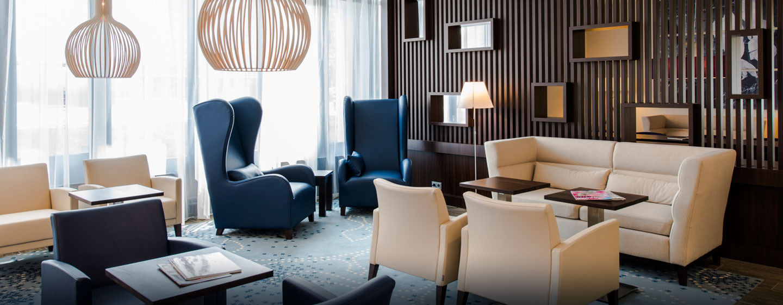 Hotel Project Hampton by Hilton Schiphol Amsterdam (3)