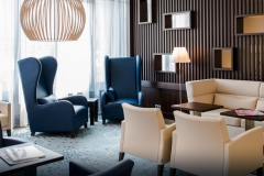 Hotel Project Hampton by Hilton Schiphol Amsterdam (3)