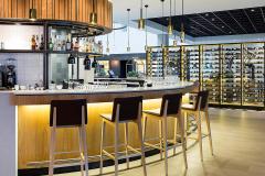Hotel project FF&E OS&E Novotel Amsterdam Schiphol Airport (14)