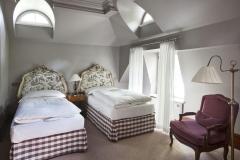 Patrick Hellmann Schlosshotel Berlin - Exec. Room 2
