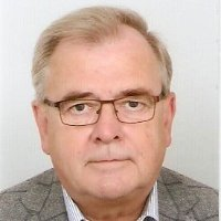 Jan Piet Jacobi - Partner Jawel Hospitality